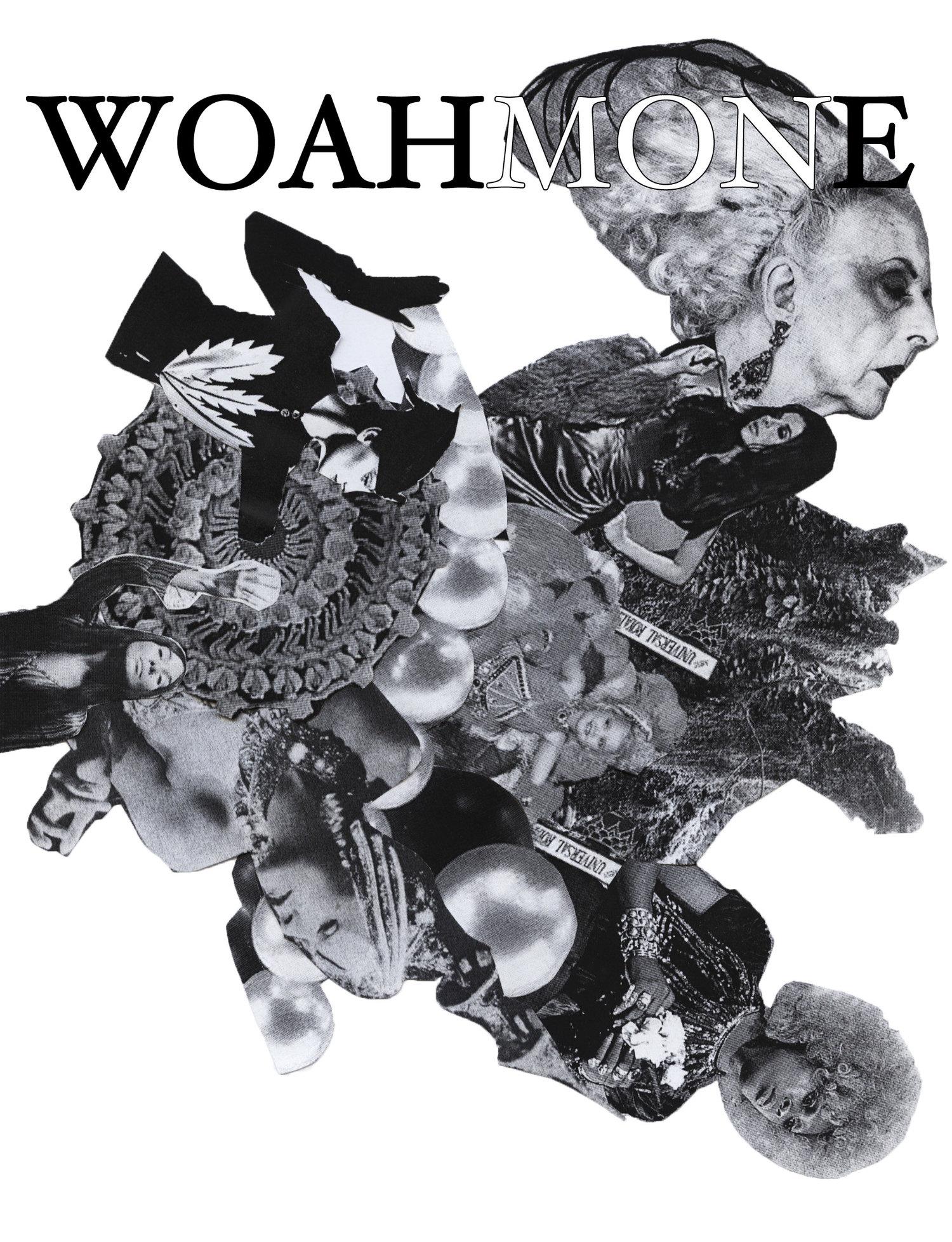 WOAHMONE-2-SAVANNAH-KNOOP.jpg