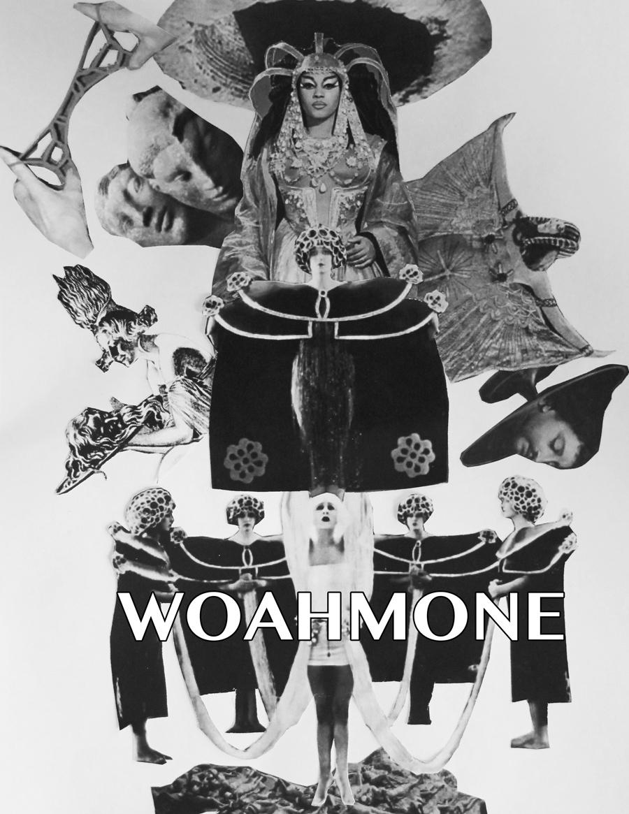 WOAHMONE-6-SAVANNAH-KNOOP.jpg