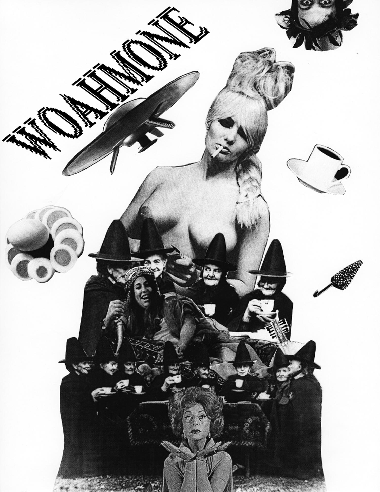WOAHMONE-5-SAVANNAH-KNOOP.jpg