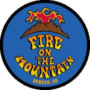 FOTM_Badge_Denver_ForWeb_180x180.png