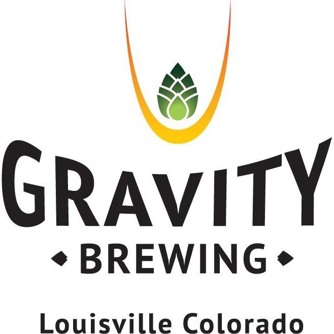 gravity-brewing-logo.jpg