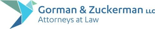 Gorman Zuckerman Logo.jpg