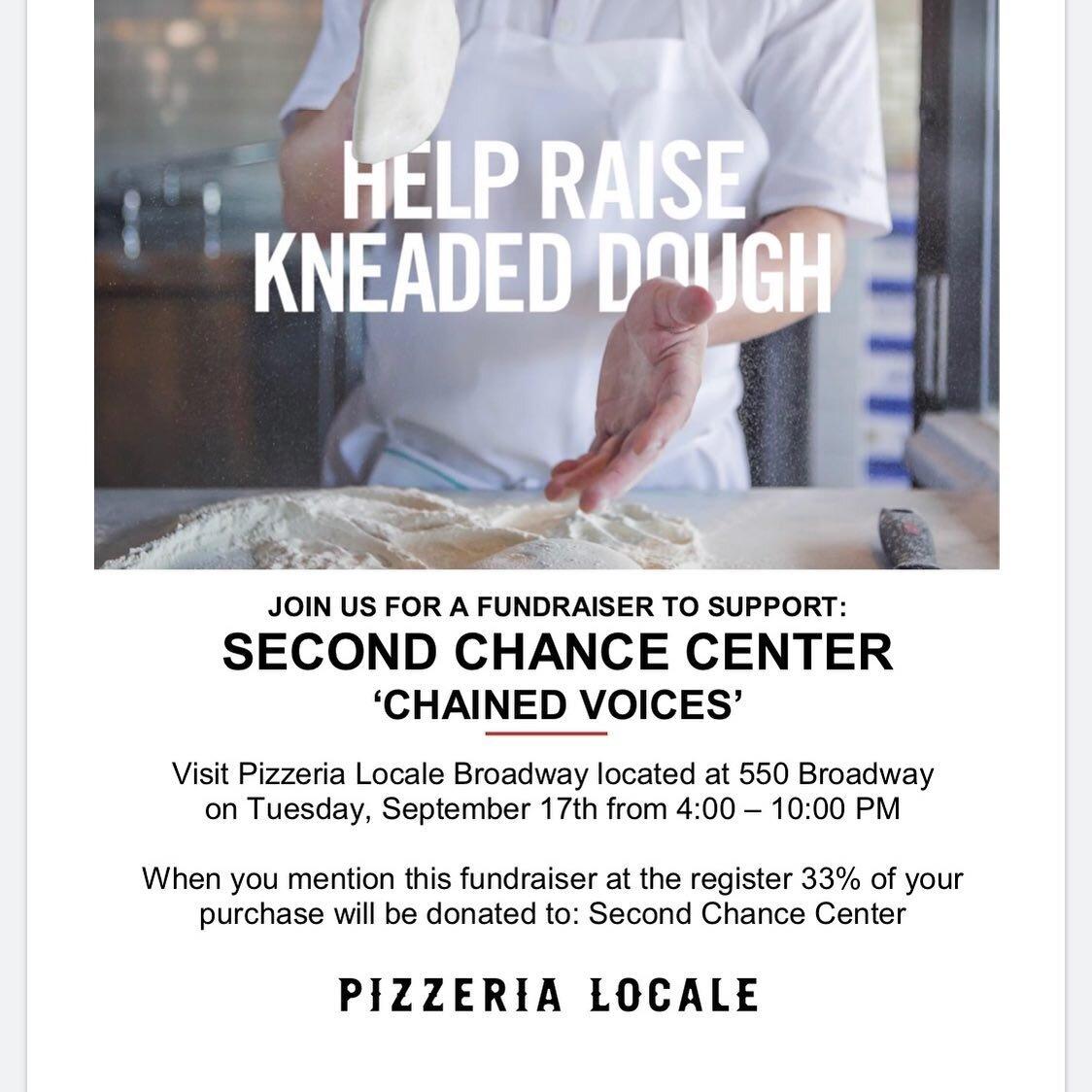 Pizzeria Locale Flyer.jpg