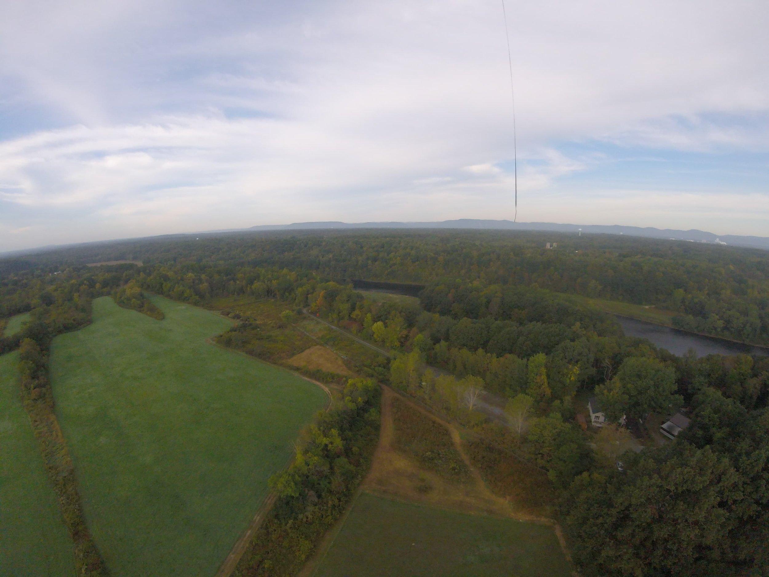 hot-air-balloon-over-traverse-city