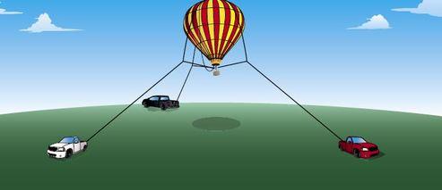 tethered balloon.jpg