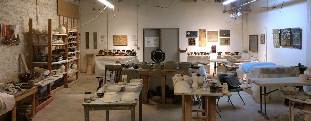 Archival-Designs-KC-Studio.jpg