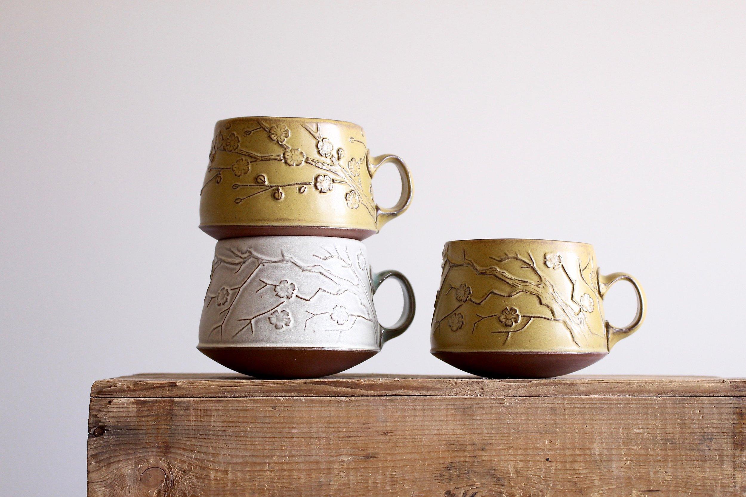 SP Blossom Mugs.jpg