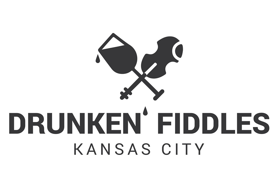 drunken+fiddles+logo.jpg