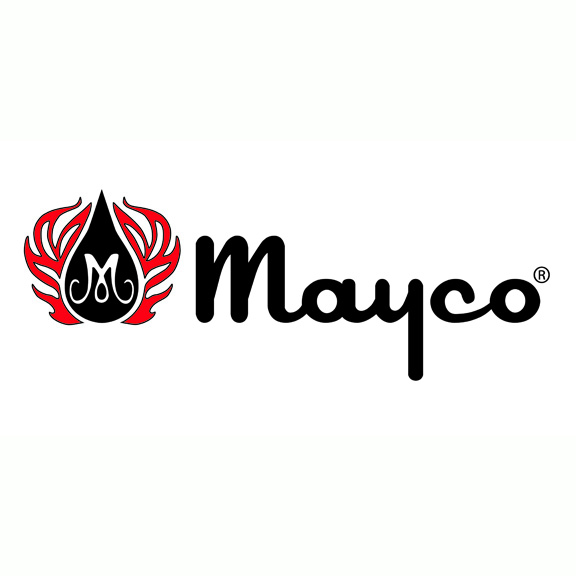 Mayco logo - square for web.jpg