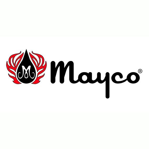 Mayco logo - square for web.jpg