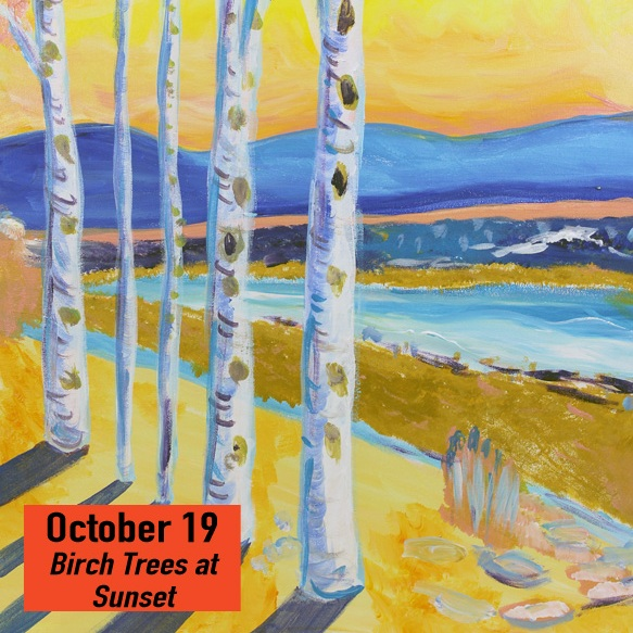 Oct 19-Painting-Class-Examples--Birch-Trees-at-Sunset.jpg