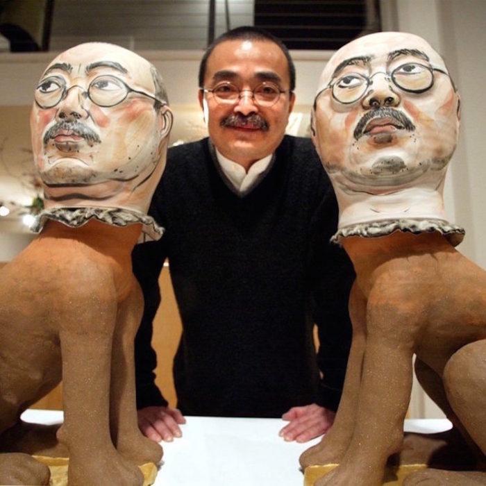 Akio Takamori.jpg