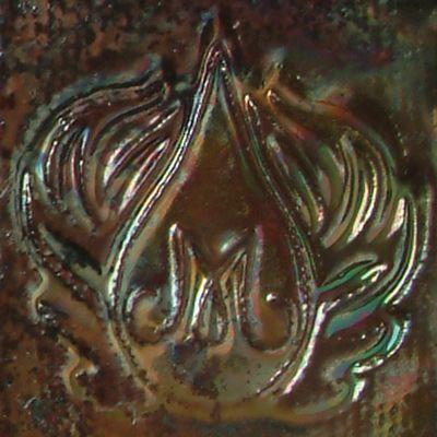 Mayco Raku glaze - Copper Metallic.jpg