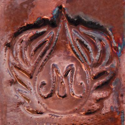 Mayco Raku glaze - Copper Penny.jpg