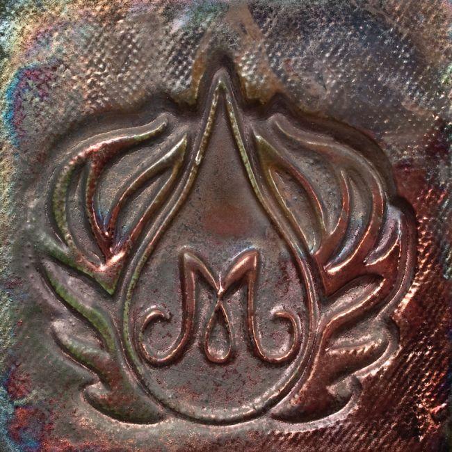 Mayco Raku glaze - Oil Slick.jpg