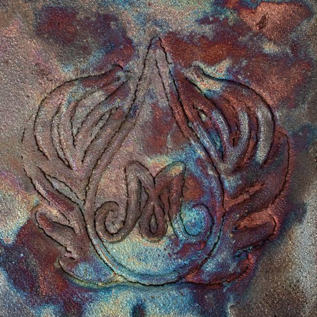 Mayco Raku glaze - Peacock Matte.jpg