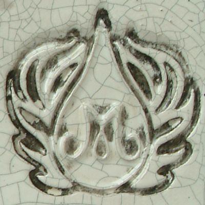 Mayco Raku glaze - White Crackle.jpg