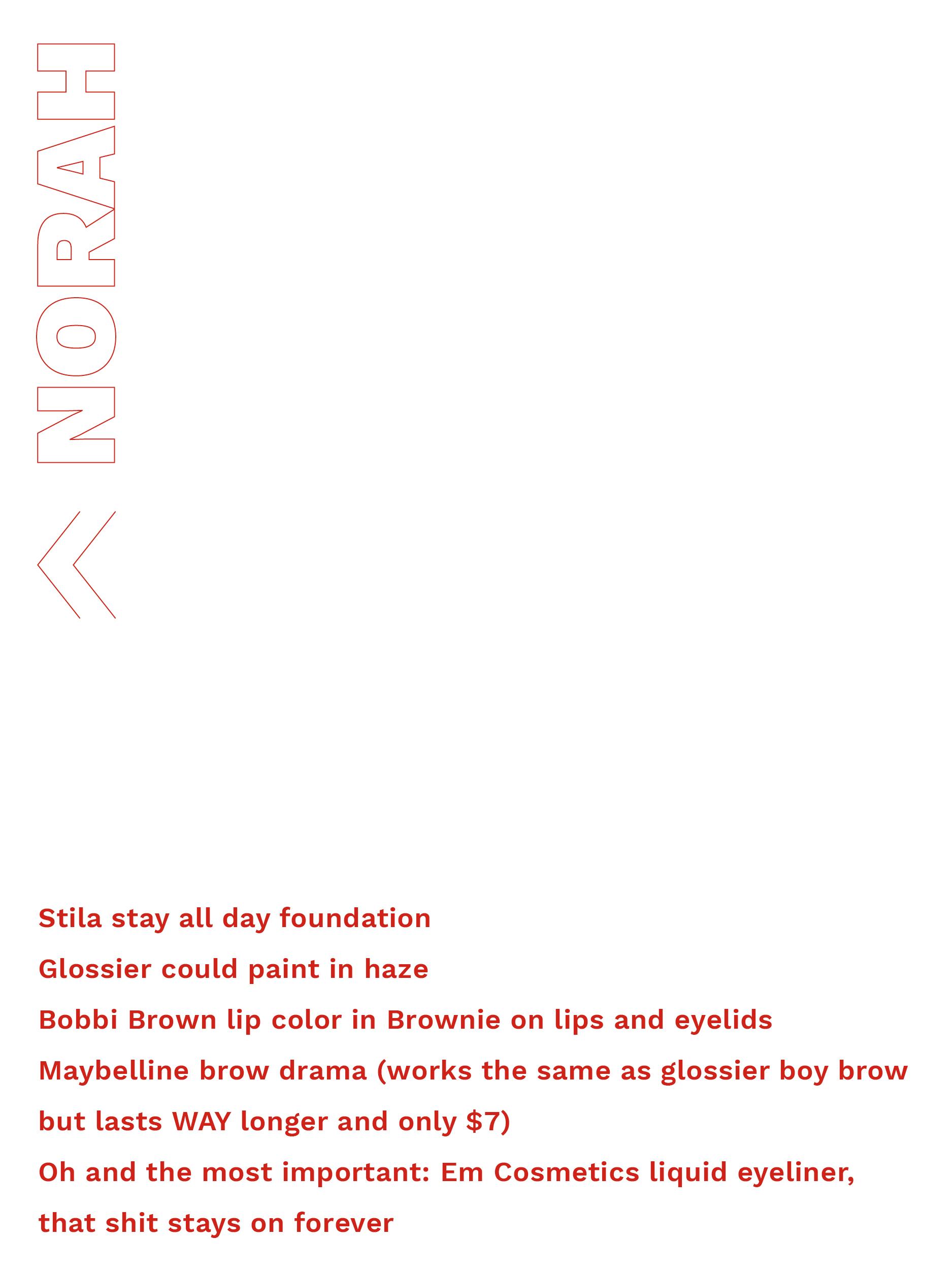 FriendsLooks-descriptionb2.jpg