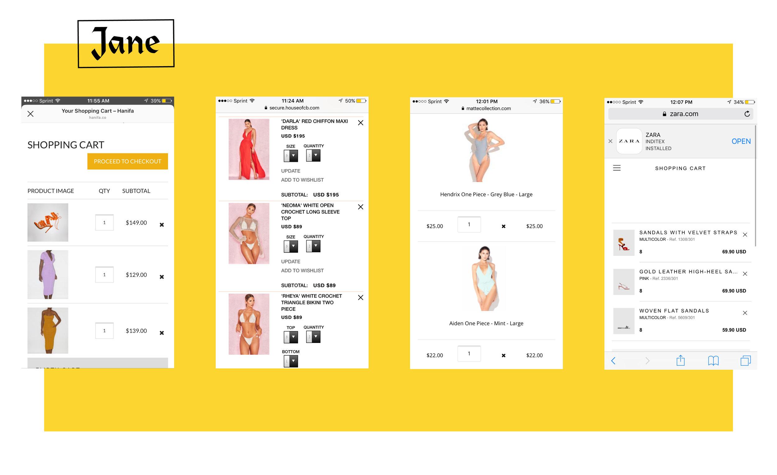 Shopping_Jane-01.jpg