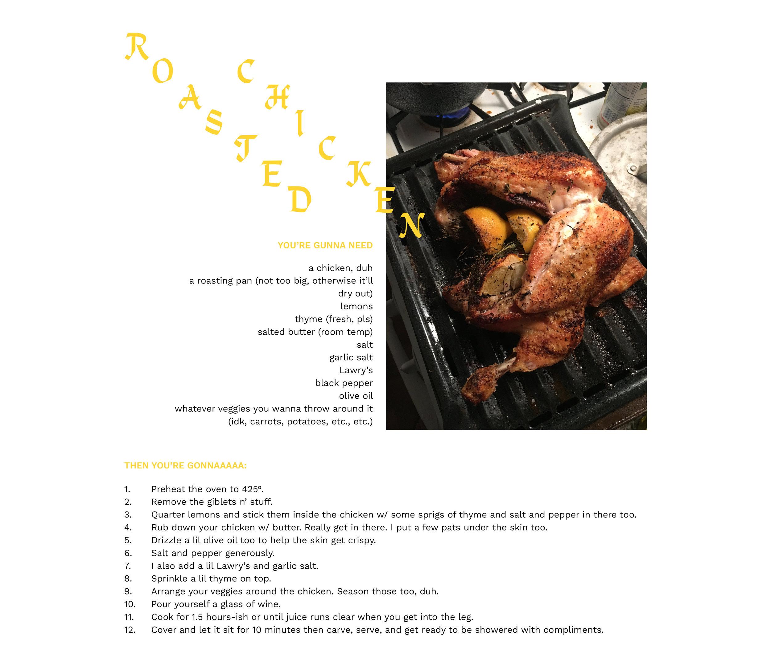 Roasted_Chicken_Recipe.jpg