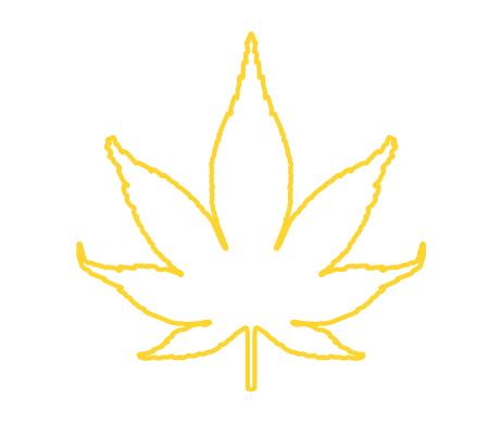 leaf-06.jpg