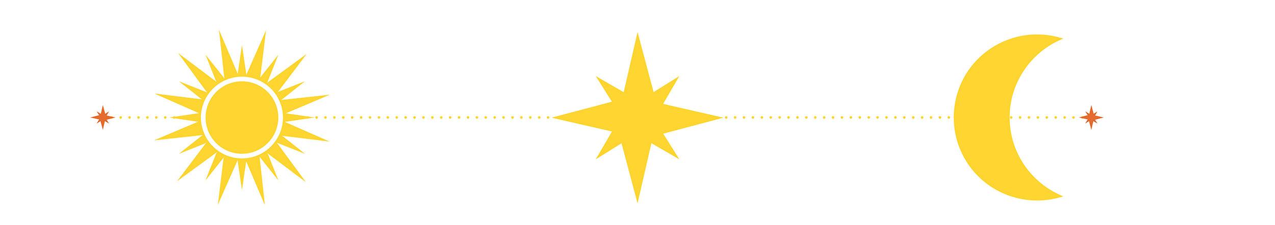 Virgo_Season_sunstarsmoon-11_small.jpg