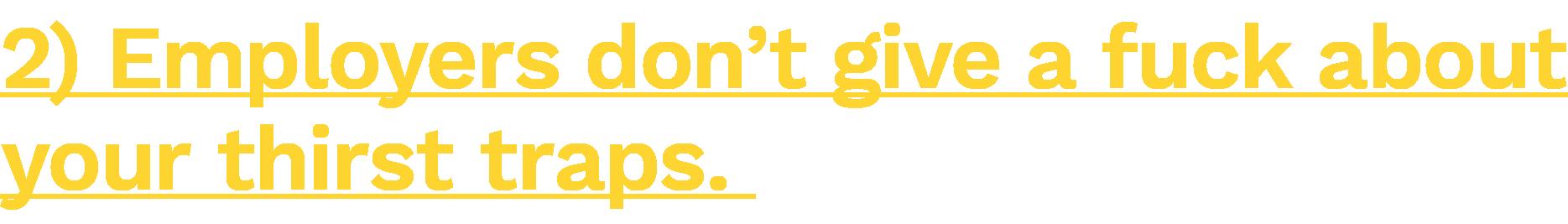 UNPLUGLIST2.png