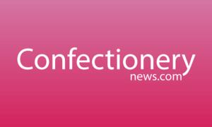 ConfectioneryNews-logo.png