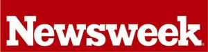 Newsweeklogo.jpg