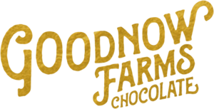 goodnow-logo-2x.png
