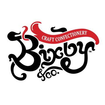 BIX_Logo_CraftConfectionery_360x.jpg