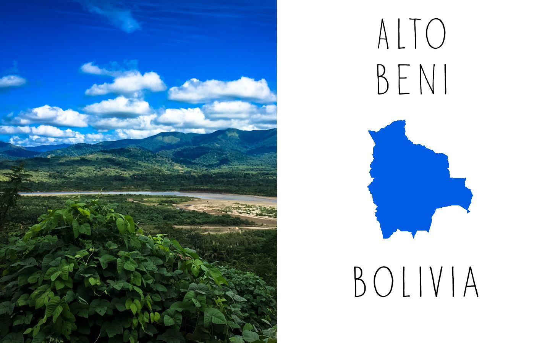 ALto-Beni.jpg