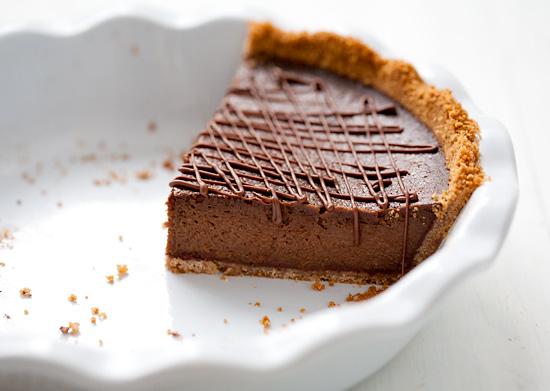 chocolate-pumpkin-pie2.jpg