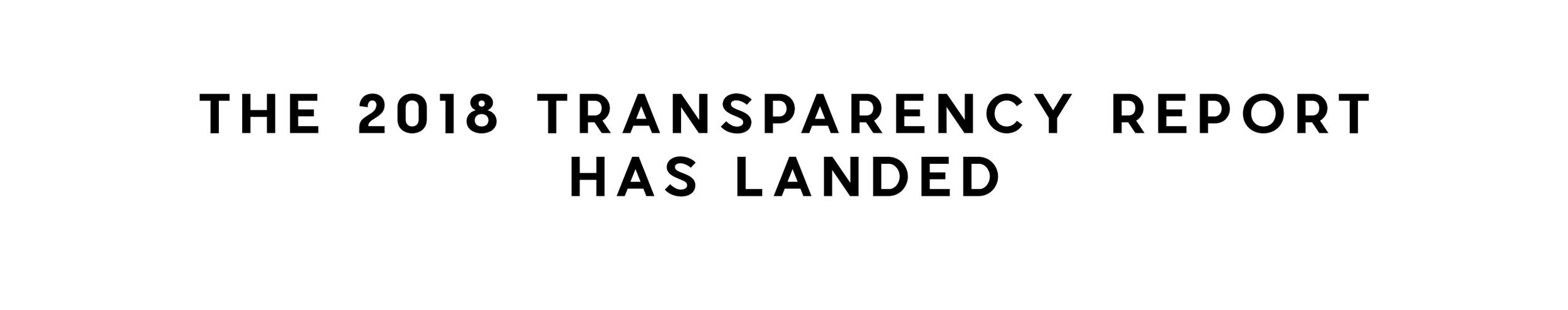 LANDED-SMALLER.png