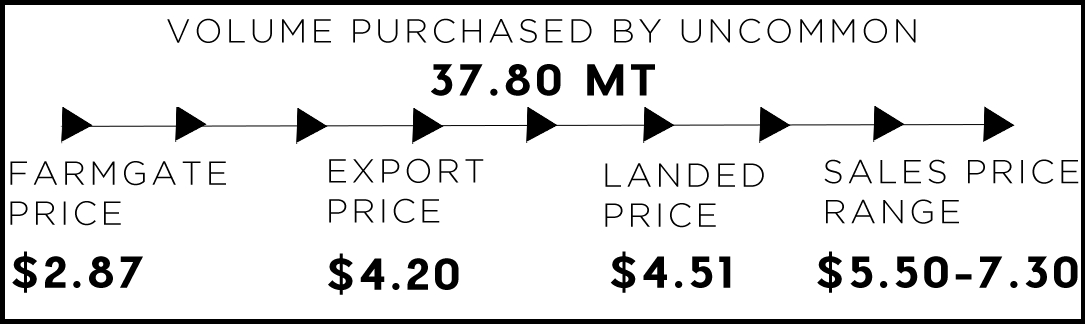 Oko-Transparent-Transcations.png