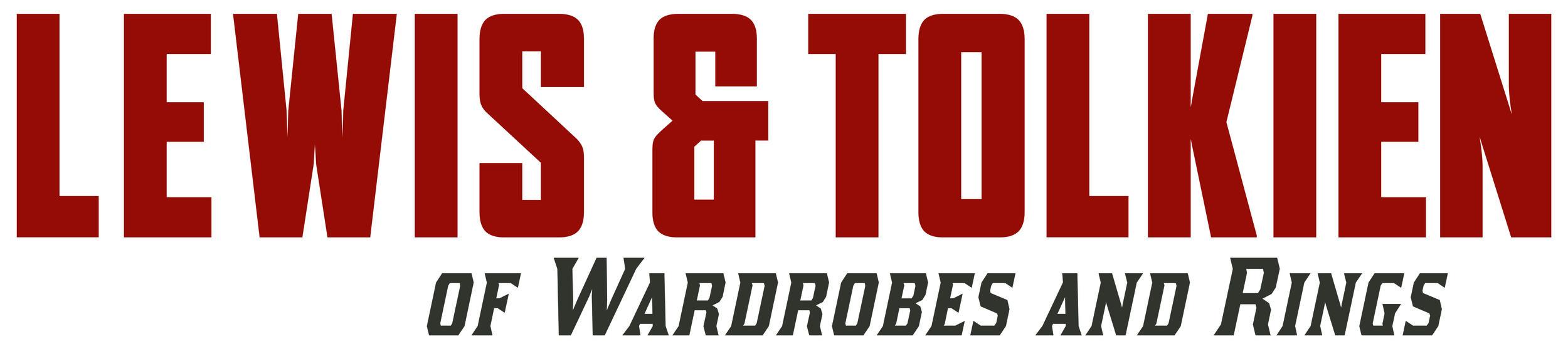 Wardrobes_ring_logo.jpg