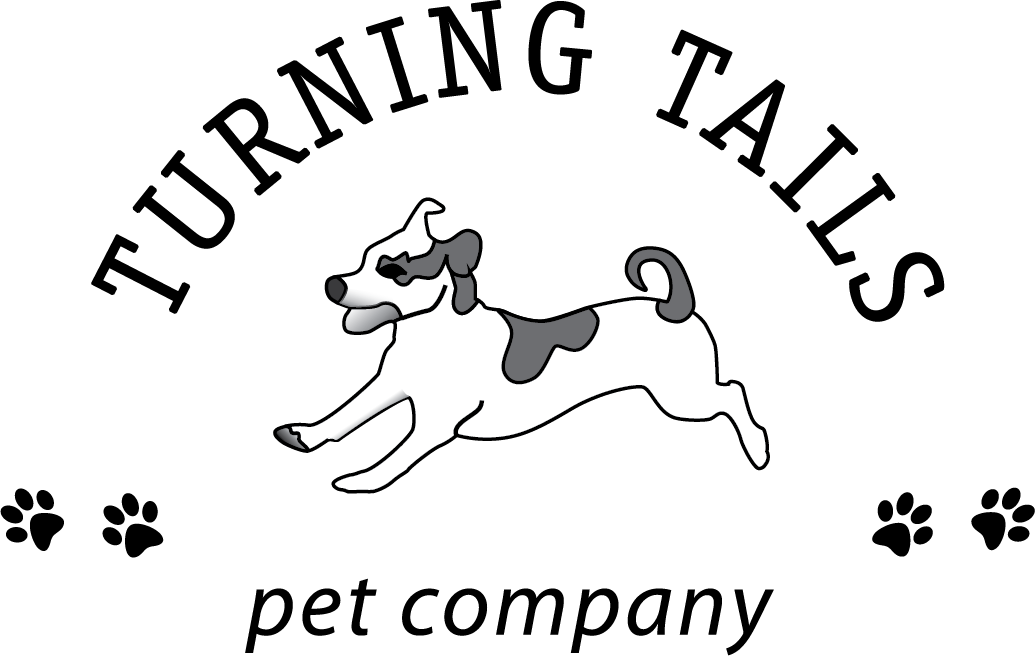 TurningTails_LOGO20171219FINALonly.png