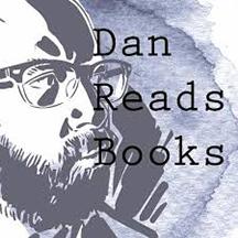 dan-reads-books.jpg