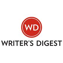 writers-digest.jpg
