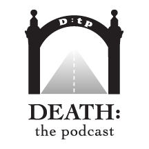 death-the-podcast.png