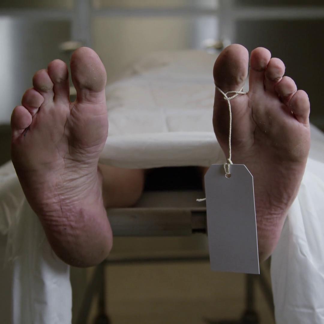 videoblocks-morgue-tilt-up-to-feet-on-gurney-under-sheet-male-body-corpse_r4uspda5l_thumbnail-full08.png