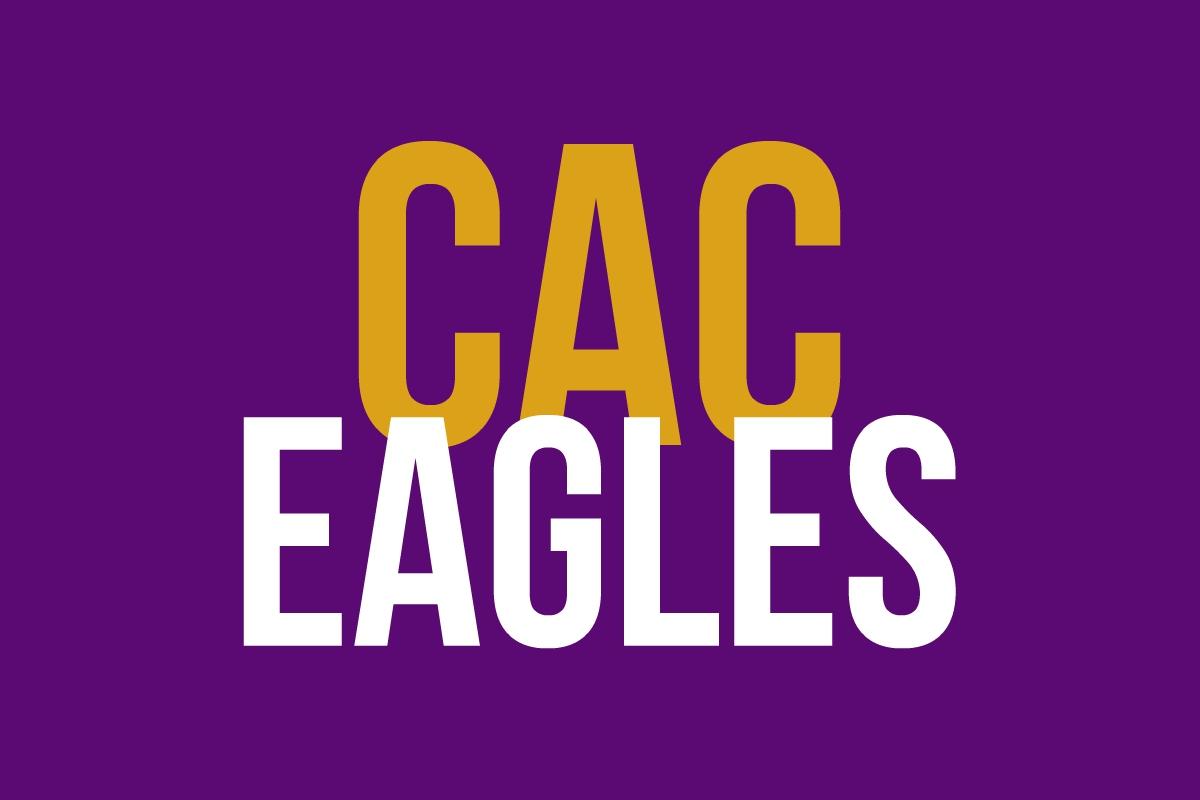 Christian Academy of Carrollton -