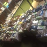 Carroll County Food Pantry -