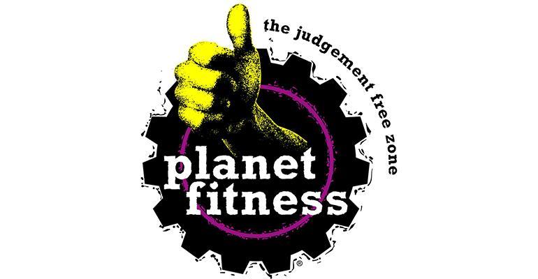 Planet-Fitness-logo-770_0.jpg