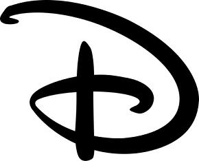 Disney_D.png