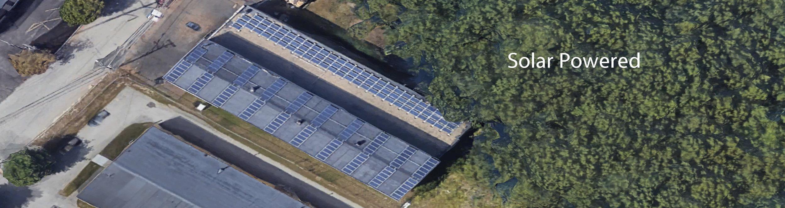 Solar Powered.jpg