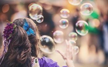 woman bubbles.jpg