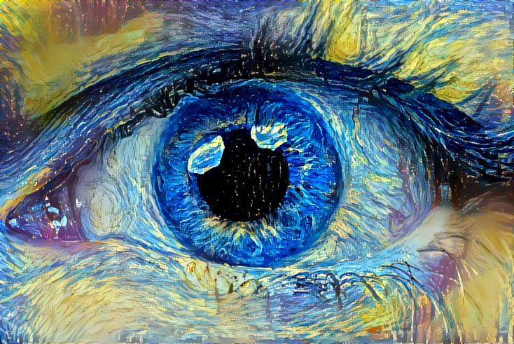 pupils 3.jpg