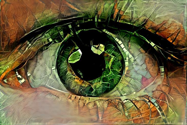 pupils.jpg