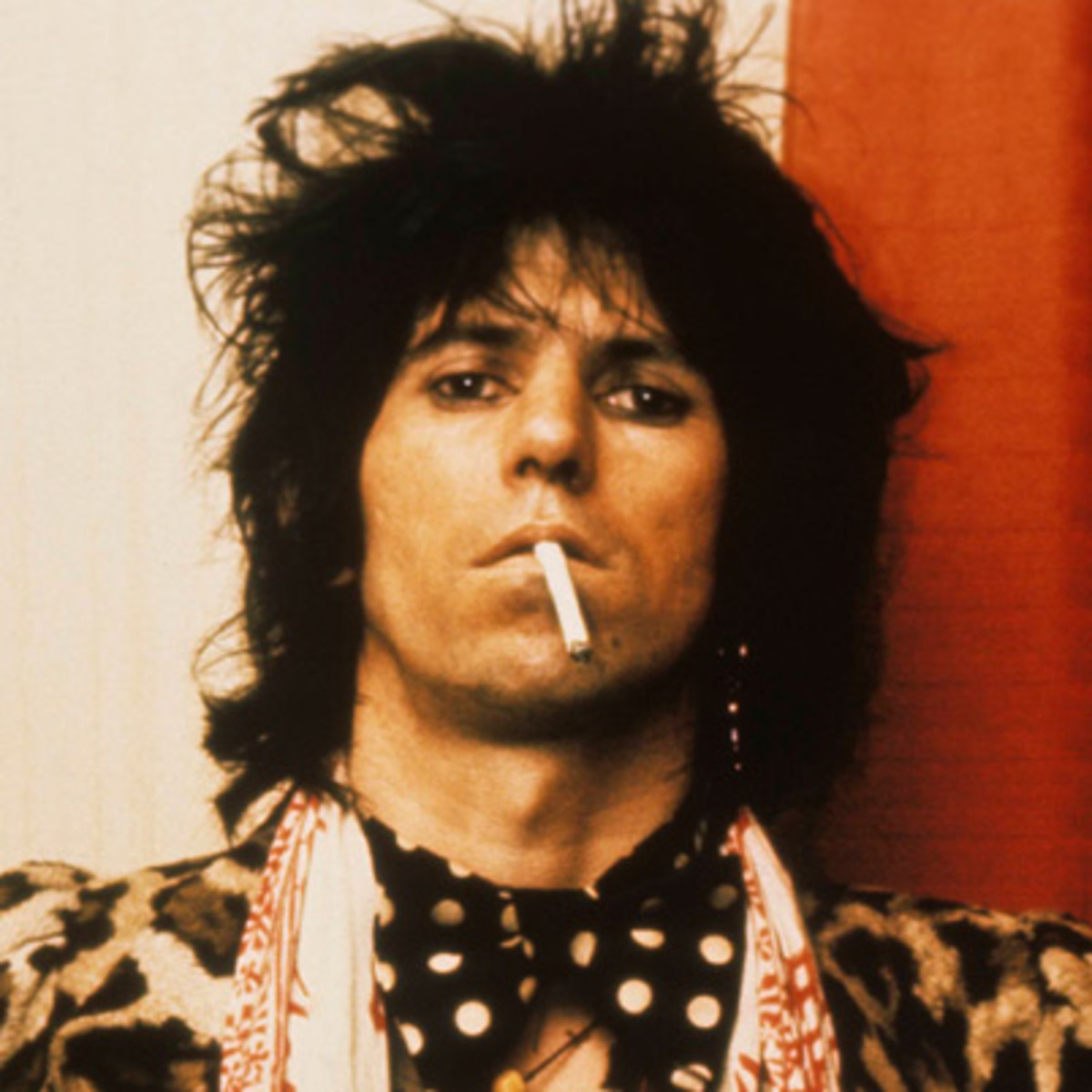 keith-richards-454710-3-402.jpg